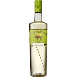 Vodka Zubrowka - 100 Cl.
