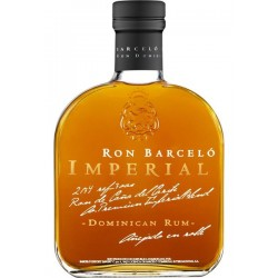Ron Barcelo Imperial - 70 Cl.