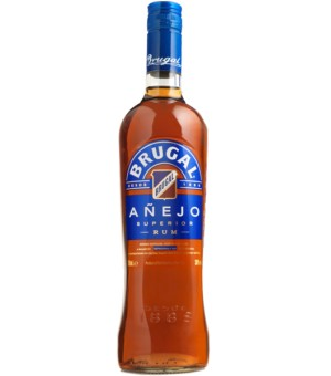 Ron Brugal - 175 Cl.