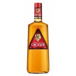 Ron Cacique - 70 Cl.