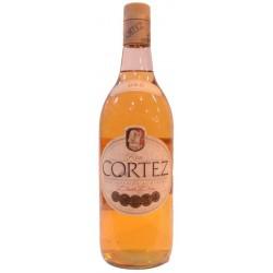 Ron Cortez - 100 Cl.