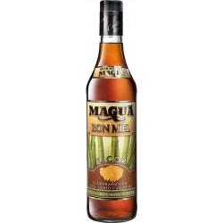 Ron Miel Magua - 70 Cl.