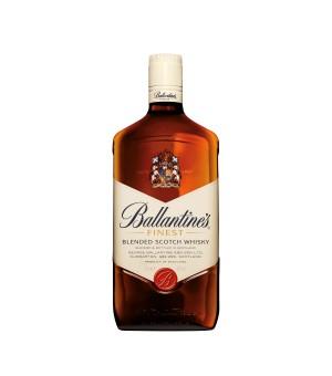 Ballantine's - 100 Cl.