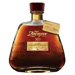 Ron Zacapa X.O. - 70 Cl.