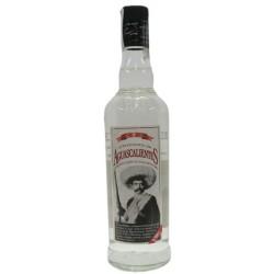 Tequila Aguascalientes - 100 Cl.