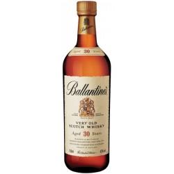 Ballantine's 30 Años - 70 Cl.