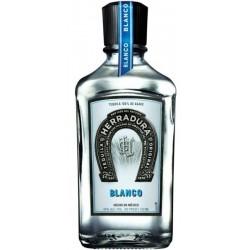 Tequila Herradura Blanco - 70 Cl.