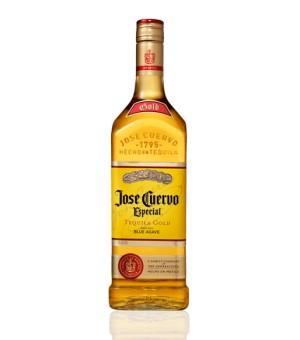 Tequila Jose Cuervo Especial - 100 Cl.
