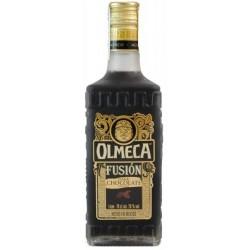 Tequila Olmeca Chocolate  - 70 Cl.