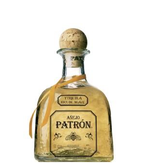 Tequila Patron Reposado - 70 Cl.