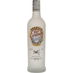 Tequila Rio Grande - 70 Cl.