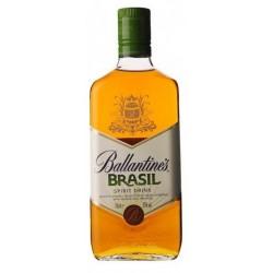 Ballantine's Brasil - 70 Cl.