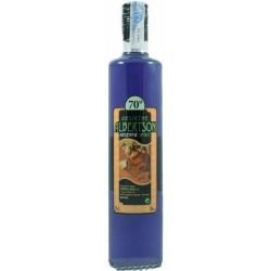 Absenta Albertson Azul  - 70 Cl.