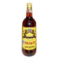 Brandy Nicolas  - 100 Cl.