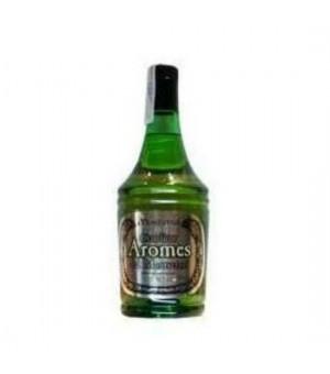 Aromas De Montserrat - 70 Cl.