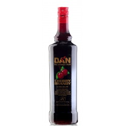 Ban Cherry Brandy  - 100 Cl.