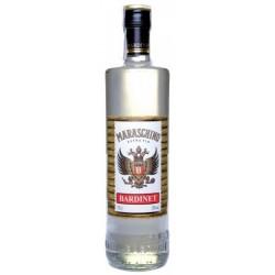 Bardinet Maraschino   - 70 Cl.