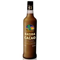 Batida Cacao Floridajus  - 70 Cl.