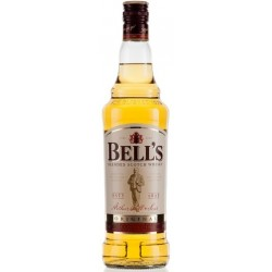 Bell's - 100 Cl.