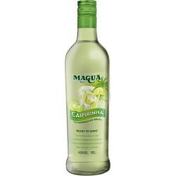 Caipirinha Magua  - 70 Cl.
