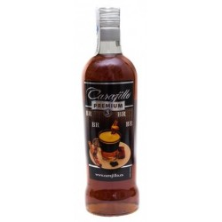 Carajillo Brandy - 70 Cl.