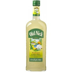 Daiquiri Old Nick  - 70 Cl.