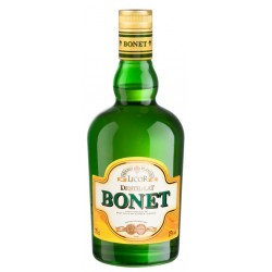 Estomacal Bonet - 70 Cl.