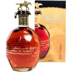 Blanton's Gold Edition - 70 Cl.