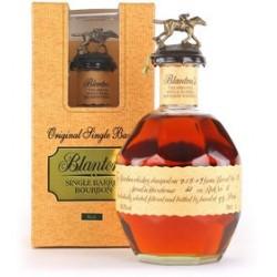 Blanton's Original  - 70 Cl.