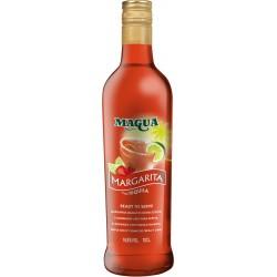 Margarita  Magua  - 70 Cl.
