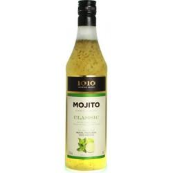 Mojito Classic 1010 - 70 Cl.