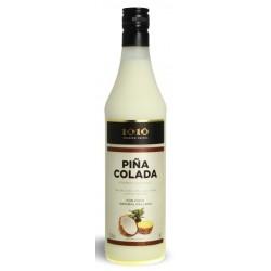 Piña Colada 1010  - 70 Cl.