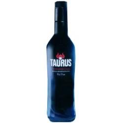 Taurus Cafeina & Taurina  - 70 Cl.