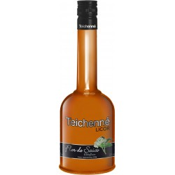 Teichenne Licor Flor Sauco  - 70 Cl.