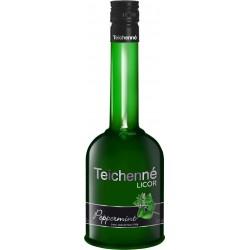 Teichenne Licor Peppermint  - 70 Cl.