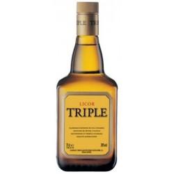 Triple Seco Larios     - 70 Cl.