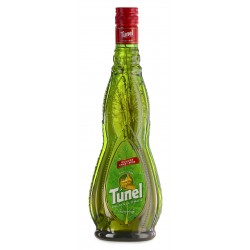 Tunel Hierbas Dulces - 70 Cl.