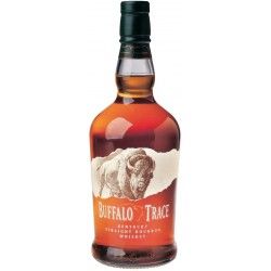 Buffalo Trace Bourbon - 70 Cl.