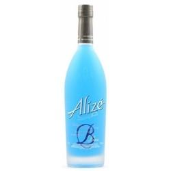 Alize Blue - 70 Cl.
