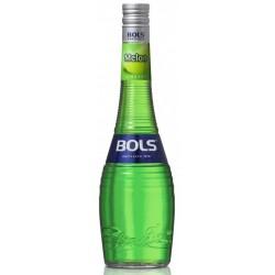 Bols  Melon - 70 Cl.