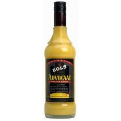 Bols Advoocat - 70 Cl.