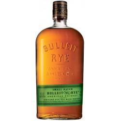 Bulleit Rye - 70 Cl.