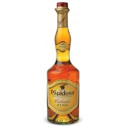 Calvado Papidoux Fine V.S.  - 70 Cl.