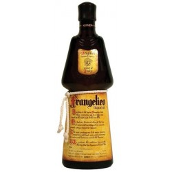 Frangelico Licor  - 70 Cl.