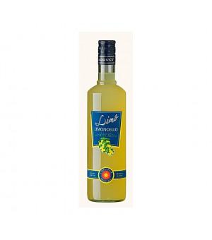 Limoncello Limo - 70 Cl.