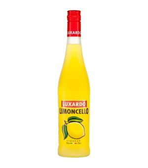 Limoncello Luxardo   - 70 Cl.