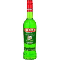 Luxardo Spiced Apple  - 70 Cl.