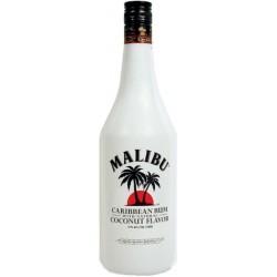 Malibu  - 100 Cl.