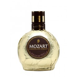 Mozart  - 70 Cl.
