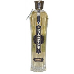 Saint Germain  - 70 Cl.
